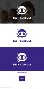 Tech Consult